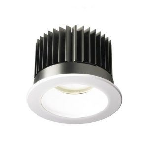 led downlight toshiba