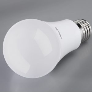 Żarówka LED E27 Toshiba 40W/6,5W A60