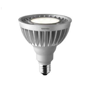 Żarówka LED PAR38 TOSHIBA 18,8W/100W E27 35°