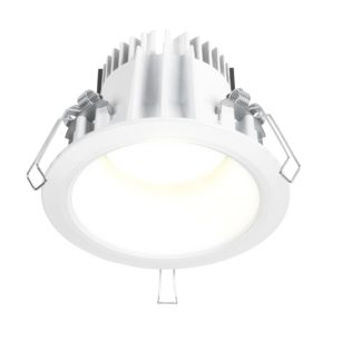 led downlight led Toshiba