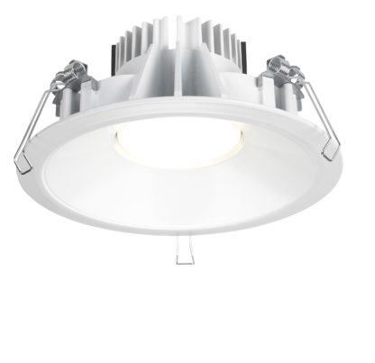 downlight led Toshiba