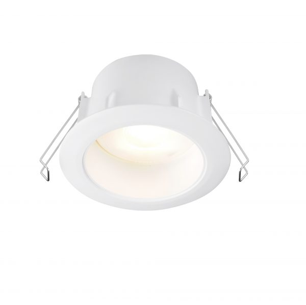 Downlight Led Toshiba Pack Omni Mini 2; 5,7W Adj zdjęcie numer 4