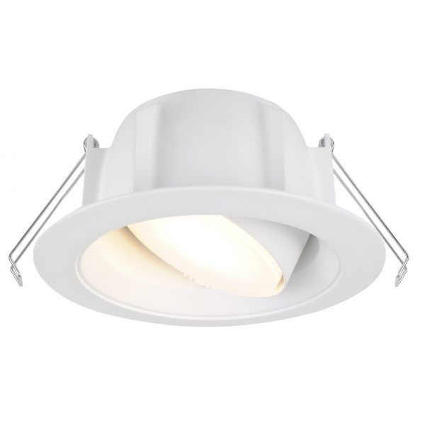 Downlight Led Toshiba Pack Omni Mini 2; 5,7W Adj zdjęcie numer 1