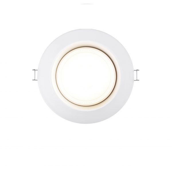 Downlight Led Toshiba Pack Omni Mini 2; 5,7W Adj zdjęcie numer 2