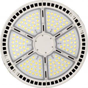 Oprawa przemysłowa LED Lucid Sirius 290W 3000K