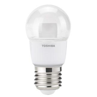 żarówka led Toshiba E27 P45