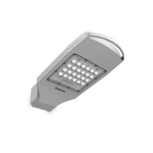 Lampa uliczna LED TOSHIBA Urban Light 50W 5000K