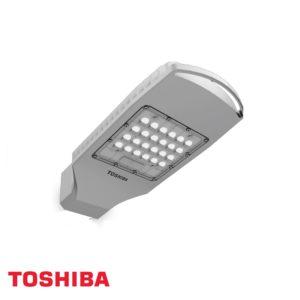 Oprawa parkowa led Toshiba
