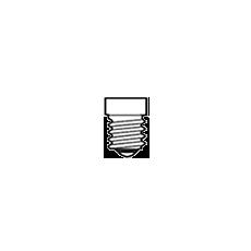Żarówki LED E14