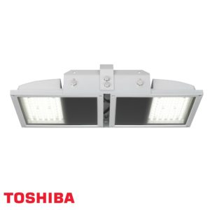 TOSHIBA LED High Bay 132W 90° 4000K