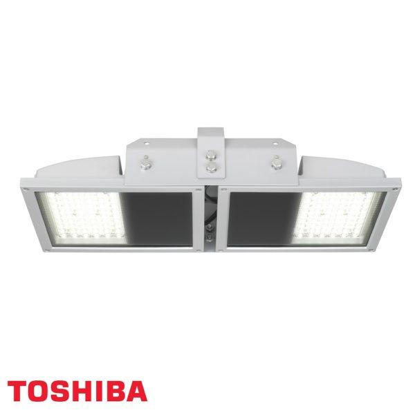 Lampy Przemysłowe Led Toshiba High Bay 132W 4000K 60° zdjęcie numer 1