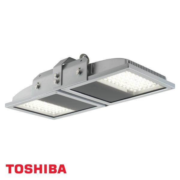 Lampy Przemysłowe Led Toshiba High Bay 132W 4000K 60° zdjęcie numer 2