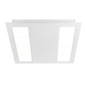 panel led Toshiba