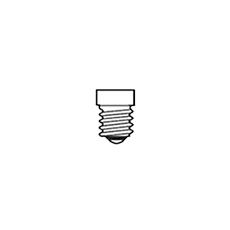 Żarówki LED PAR 20,30,38
