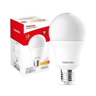 żarówka led Toshiba 100W