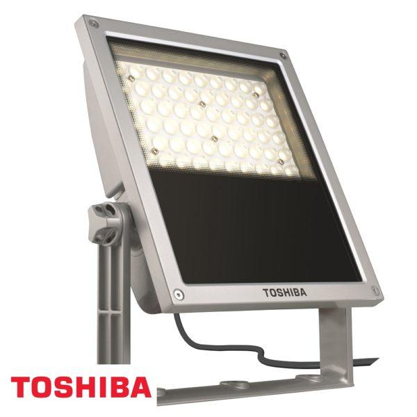Naświetlacz Led Toshiba Floodlight 57W 5000K 43° zdjęcie numer 1