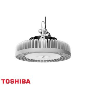 HIGH BAY LED TOSHIBA 200W 60° 5000K IP67