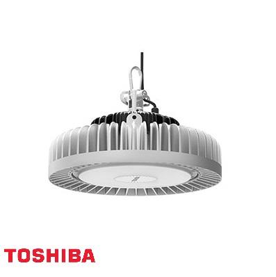 Oprawa Przemysłowa Led High Bay Toshiba 100W 60° zdjęcie numer 1