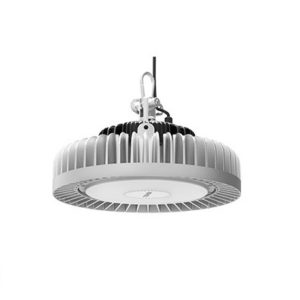 High Bay led Toshibabl