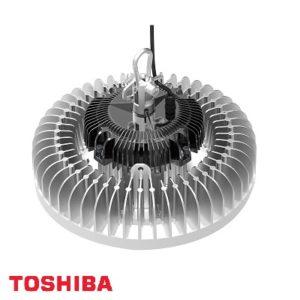 Oprawa przemysłowa LED HIGH BAY TOSHIBA 100W 110°