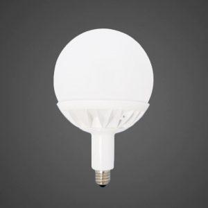 lampa parkowa led