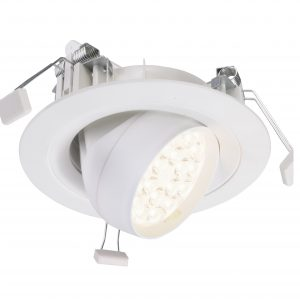 has-hover product type-product post-6005 status-publish last instock product_cat-downlight-led product_cat-oswietlenie-wewnetrzne-led product_tag-dali product_tag-downlight product_tag-neoaccent has-post-thumbnail sale taxable shipping-taxable purchasable product-type-simple